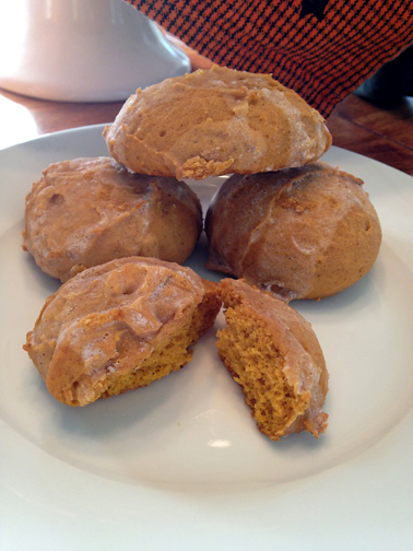 PumpkinCookies_2